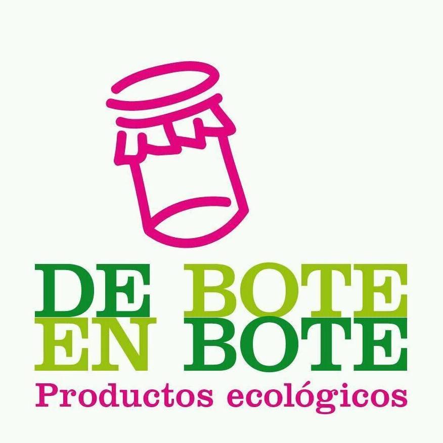 de bote en bote productos ecológicos