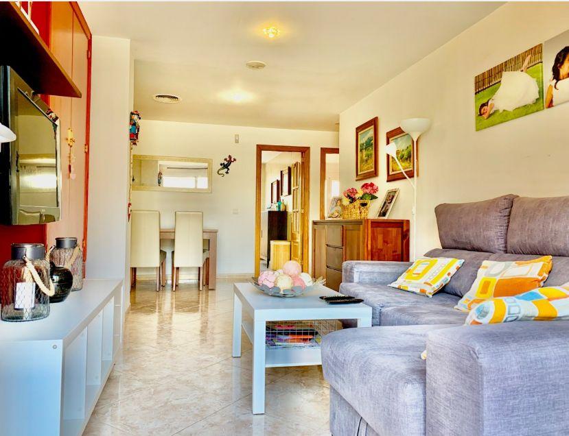 Venta de apartamentos: Catálogo de Fincas Piña Massip