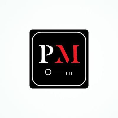 Portal inmobiliario. Inmobiliaria: Catálogo de Fincas Piña Massip