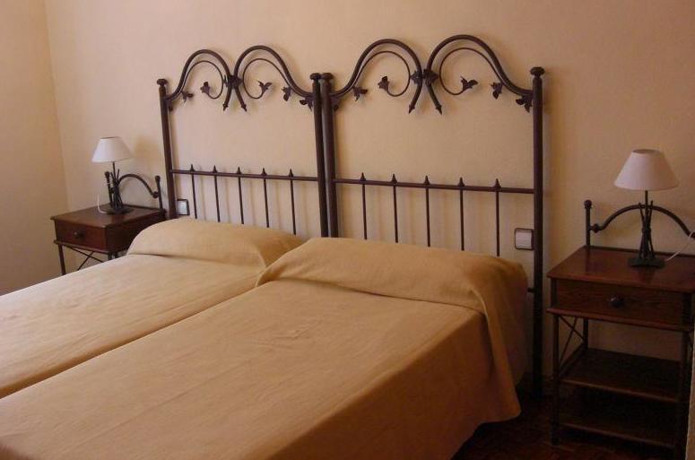 Apartamentos con habitación doble: Catálogo de Atocha's  Apartamentos
