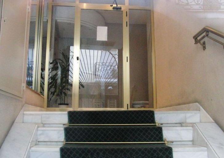 Alquiler de apartamentos de lujo: Catálogo de Atocha's  Apartamentos