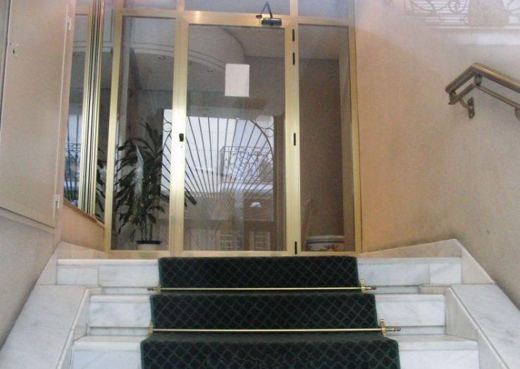 entrada portal
