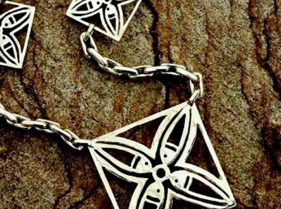 Diseños personalizados en joyas Soria