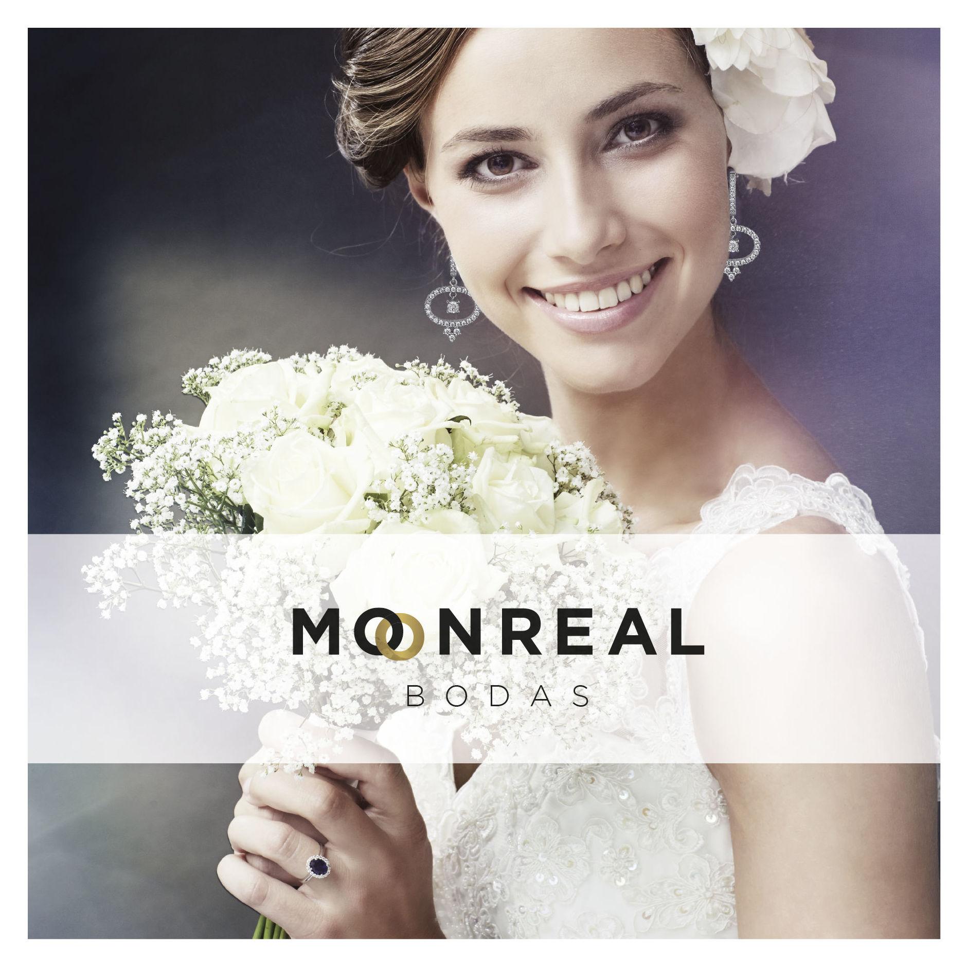 MONREAL BODAS