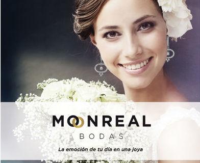 Foto 2 de Joyería en Soria | Joyería  Monreal