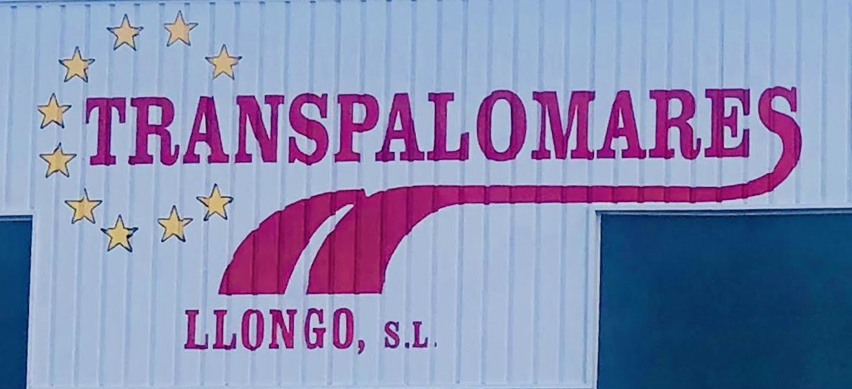 Foto 1 de Transporte nacional e internacional de mercancías peligrosas y residuos por carretera en    TRANSPALOMARES