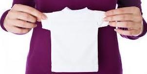 Trucos para desencoger la ropa