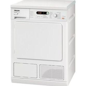 Las 3 mejores secadoras domésticas según la OCU