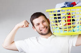 10 Consejos para lavar la ropa