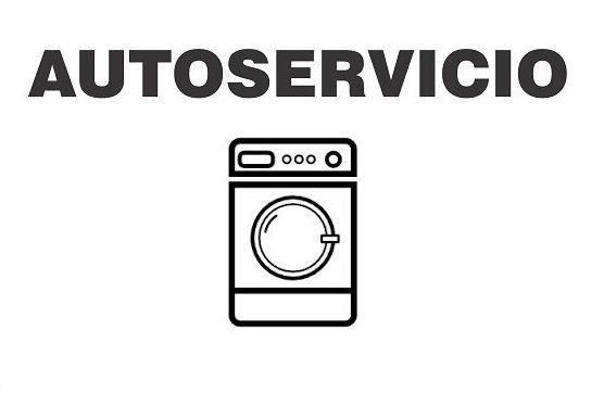 Lavanderías automáticas en Sant Andreu (Barcelona): Bugaderia Wash'n Dry