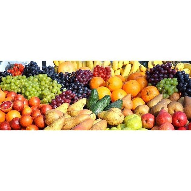 Hortofrutícola: Servicios de Lodepa