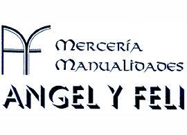 Foto 8 de Mercerías en Móstoles | Mercería y Manualidades Ángel y Feli