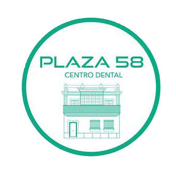 Foto 7 de Dentistas en Puerto Real | Clínica Dental Plaza 58 (Dr. Pedro Fernández Lorente)
