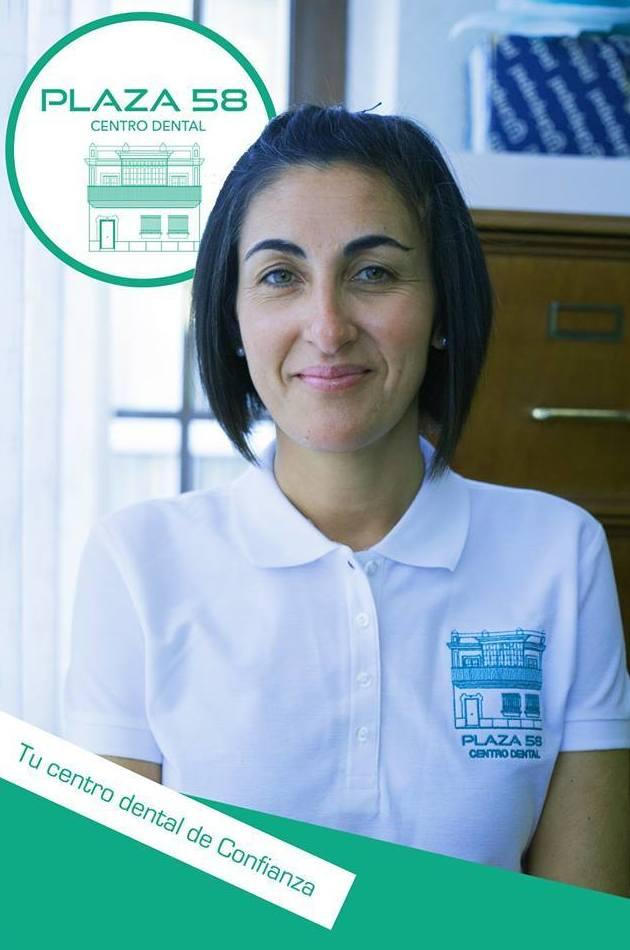 Foto 2 de Dentistas en Puerto Real | Clínica Dental Plaza 58 (Dr. Pedro Fernández Lorente)