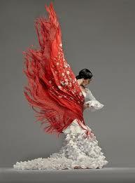 Flamenco: Clases de Escuela de Danza Pepe Vento