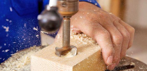 Instalación y montaje de muebles de cocina: Productos y servicios de La Villa de Bricocina