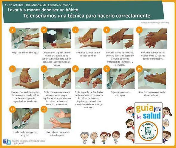 Foto 1 de Dentistas en El Sauzal | Smaltecanarias - Marisa Warcevitzky