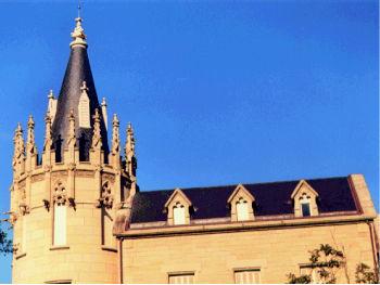 Foto 8 de Cubiertas y tejados en Astigarraga | Cubiertas Álvarez, S.L.
