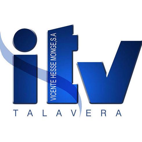 Instalaciones: Servicios de ITV Talavera