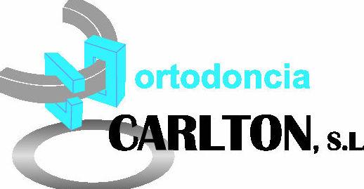 Clínica de ortodoncia en Bilbao