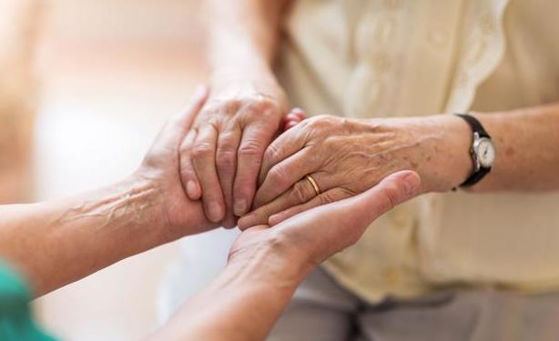 Reforzamos nuestros servicios de asistencia durante medidas Covid-19. Personal Sanitario