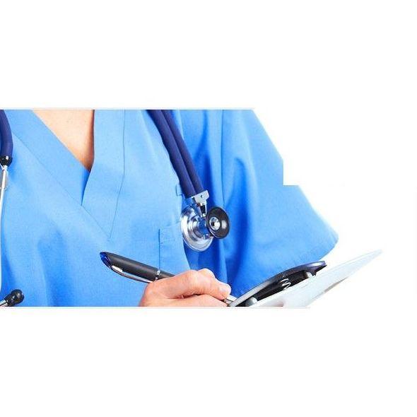 Pequeñas curas: Servicios de TOT PER ALS AVIS