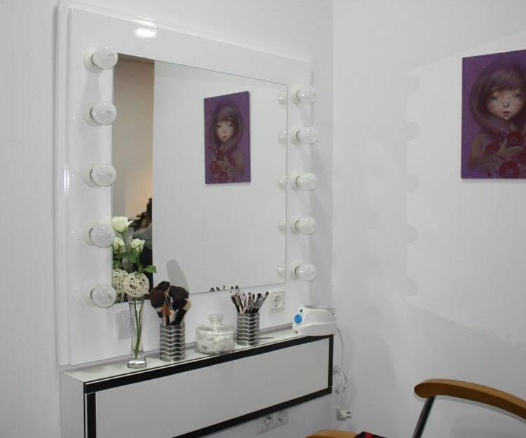 Centro de belleza en Icod de los Vinos