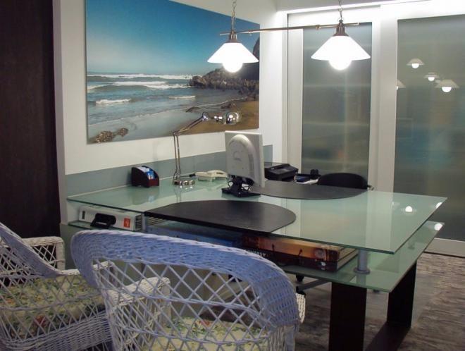 Reformas integrales o parciales viviendas o locales comerciales Zumaia