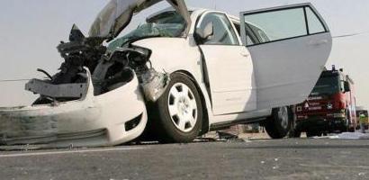 abogado accidentes tráfico Sant Andreu Barcelona