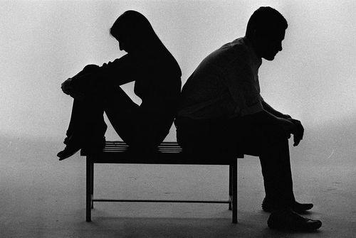 Divorcio SANT ANDREU