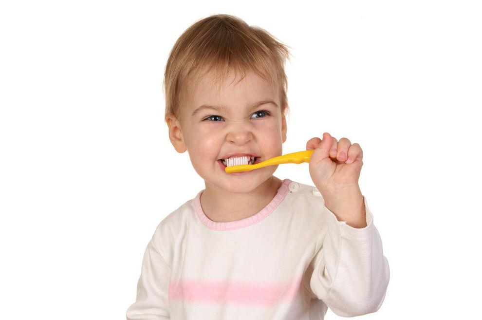 limpieza dental gratis