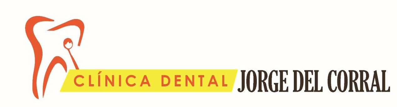 CLÍNICA DENTAL JORGE DEL CORRAL