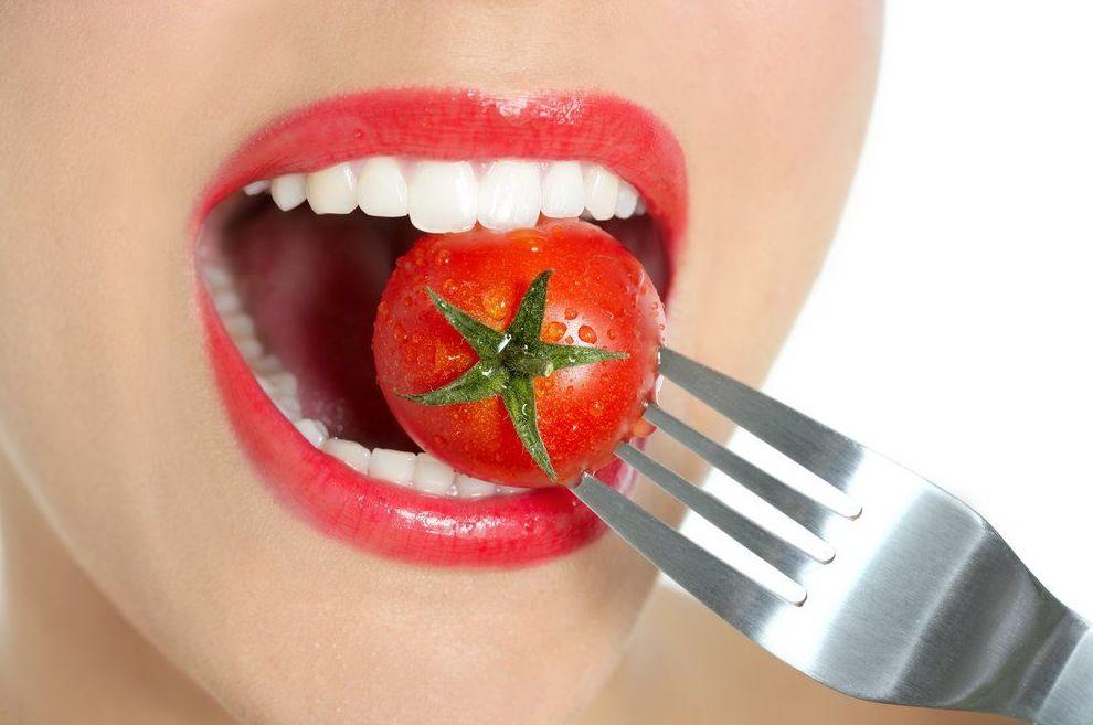 dentistas en hortaleza,clínicas dentales en hortaleza,dentista hortaleza,clínica dental hortaleza,