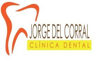 Foto 59 de Odontología general en Madrid | Clínica Dental Jorge del Corral (cs4726)