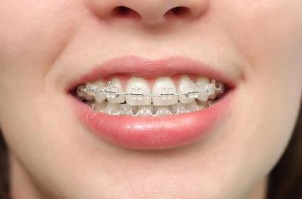 Clínica Jorge del Corral, ortodoncias en Hortaleza