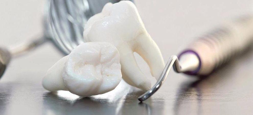dentista mar de cristal,hortaleza
