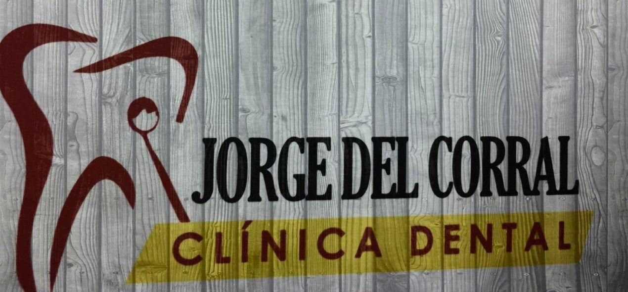 dentista canillas,dentista hortaleza,clinica dental canillas,clinica dental hortaleza,dentista madrid,clinica dental madrid
