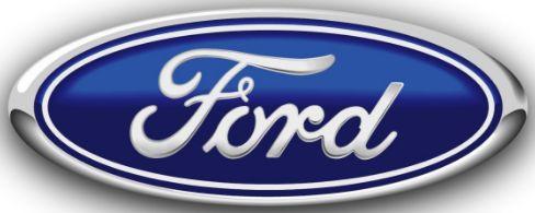 Ford Focus 3 puertas con bola: Compra y venta de Autos CSD Granada