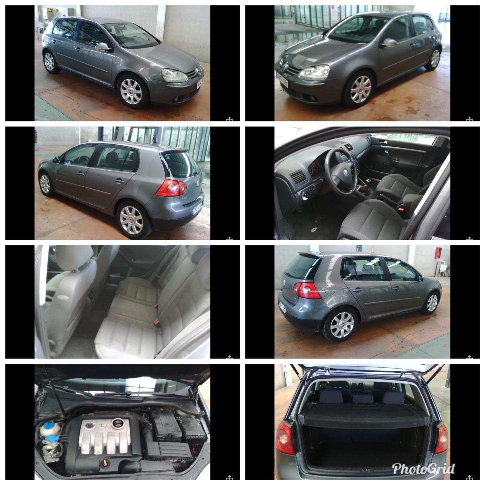 Foto 2 de Compraventa de automóviles en  | Autos CSD Granada
