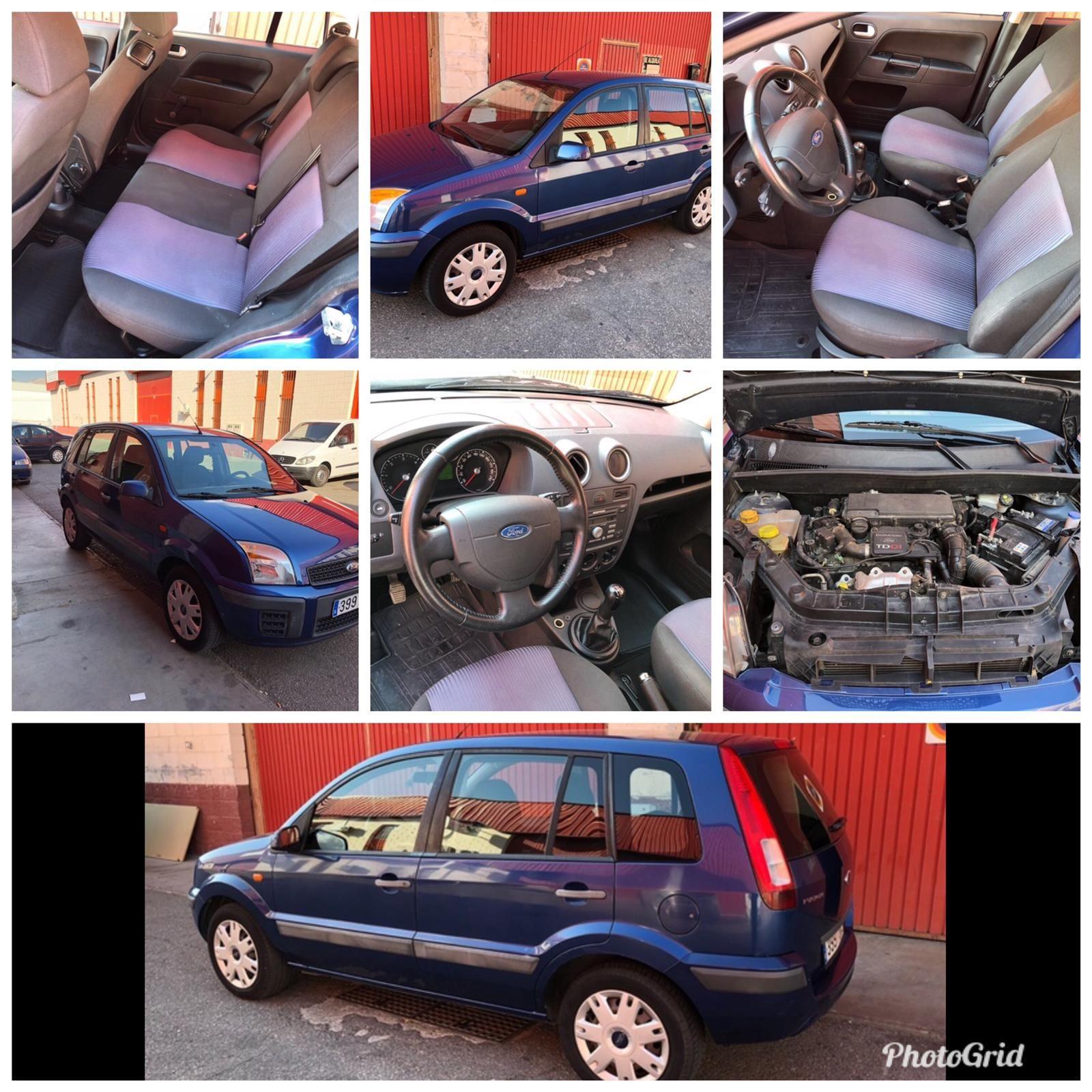 Foto 5 de Compraventa de automóviles en  | Autos CSD Granada