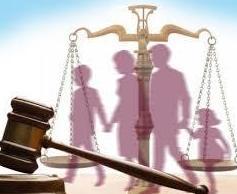 Derecho familia : Servicios  de Grupo Loira