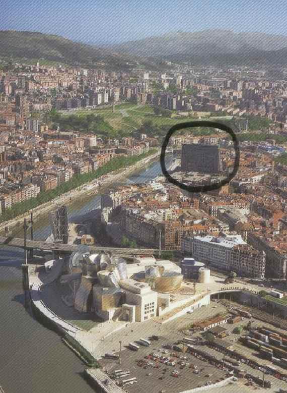 Foto 1 de Asesorías jurídicas en Bilbao | Grupo Loira