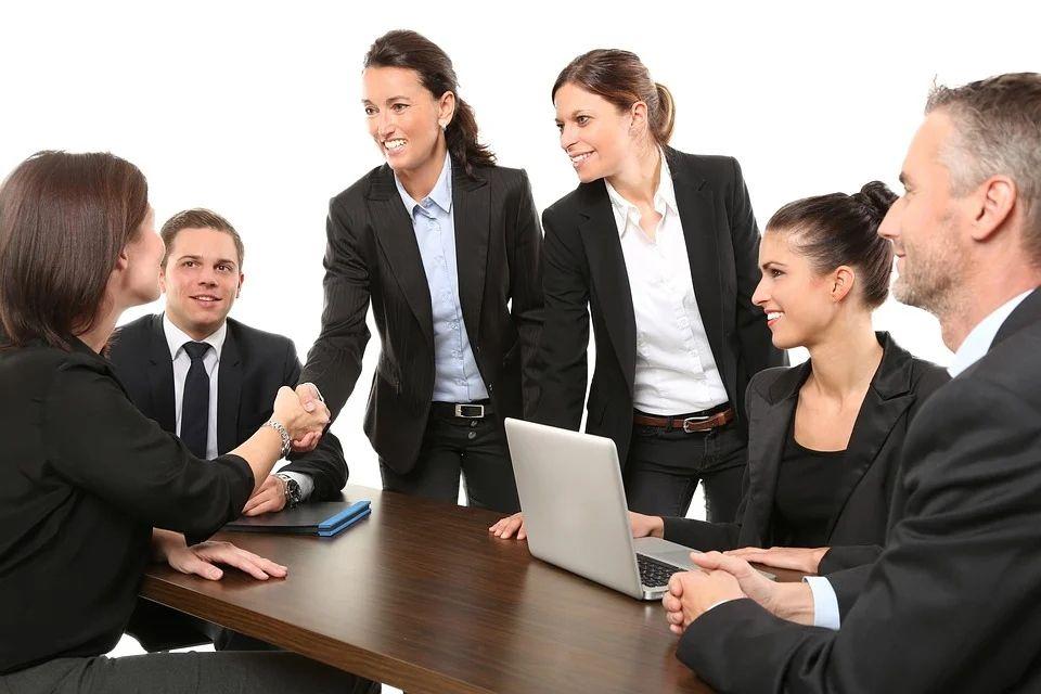 Asesoramiento legal : Servicios  de Grupo Loira