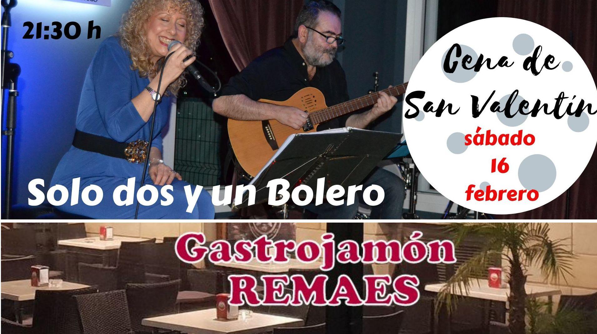 Foto 3 de Jamón en  | Remaes Gastrojamón