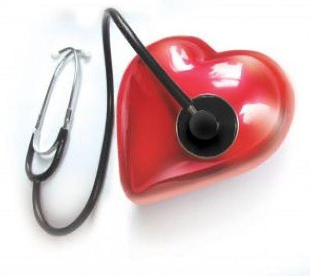 Reconocimiento médico ordinario: Servicios de Centro Médico Augusta