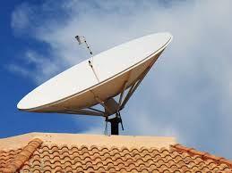 Instalación y mantenimiento de antenas parabólicas