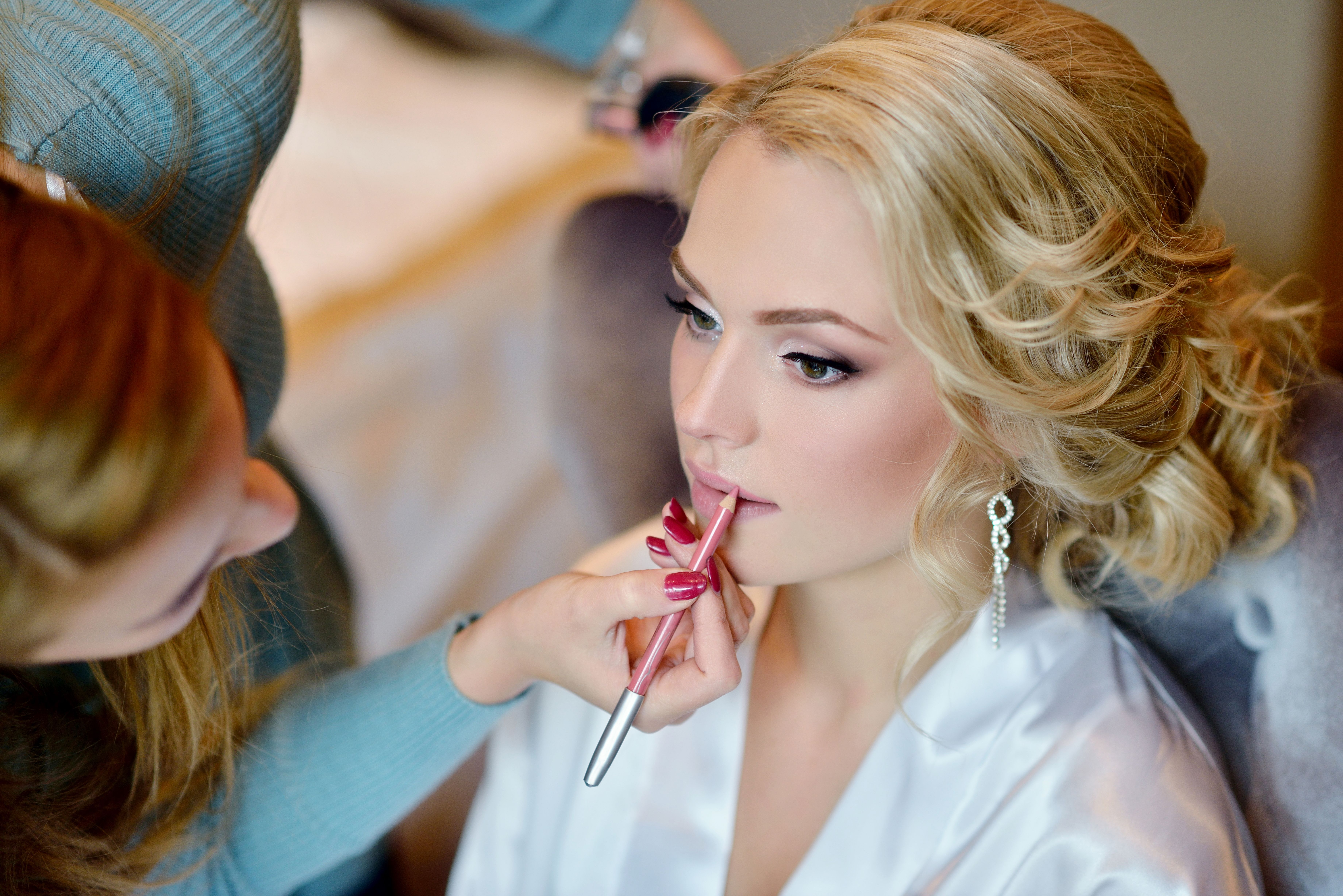 Maquillaje: Catálogo de Perfumería y Droguería Jaral