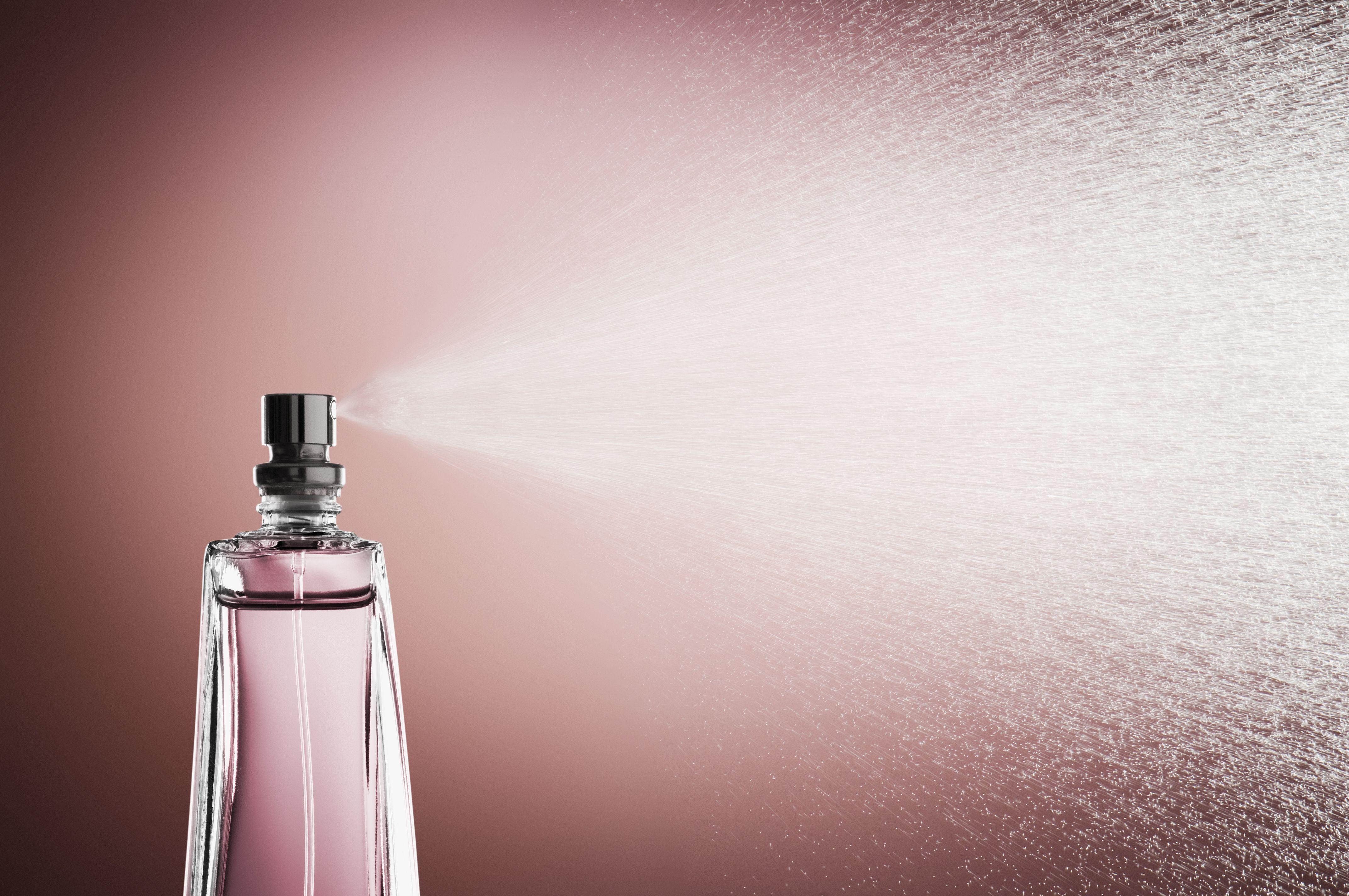Perfumes: Catálogo de Perfumería y Droguería Jaral