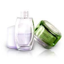 Cremas faciales y limpiadores: Catálogo de Perfumería y Droguería Jaral