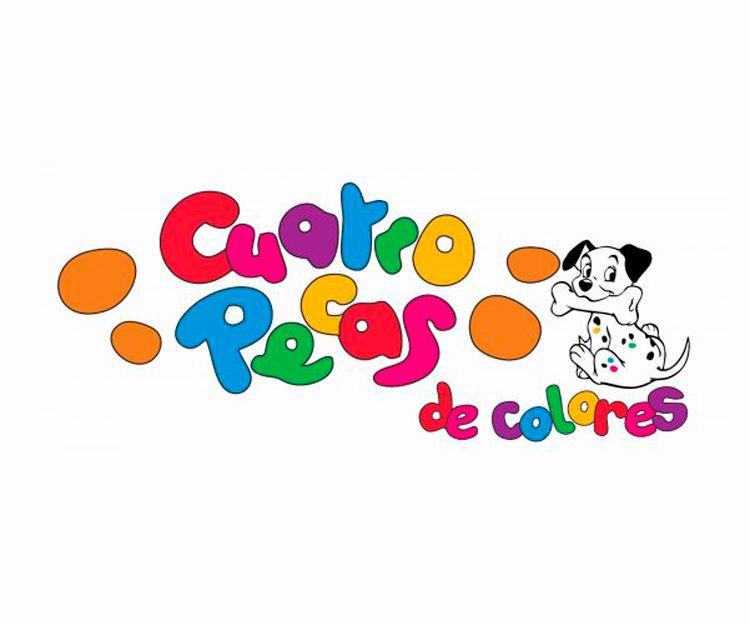 Escuela Infantil Cuatro Pecas de Colores en Algete
